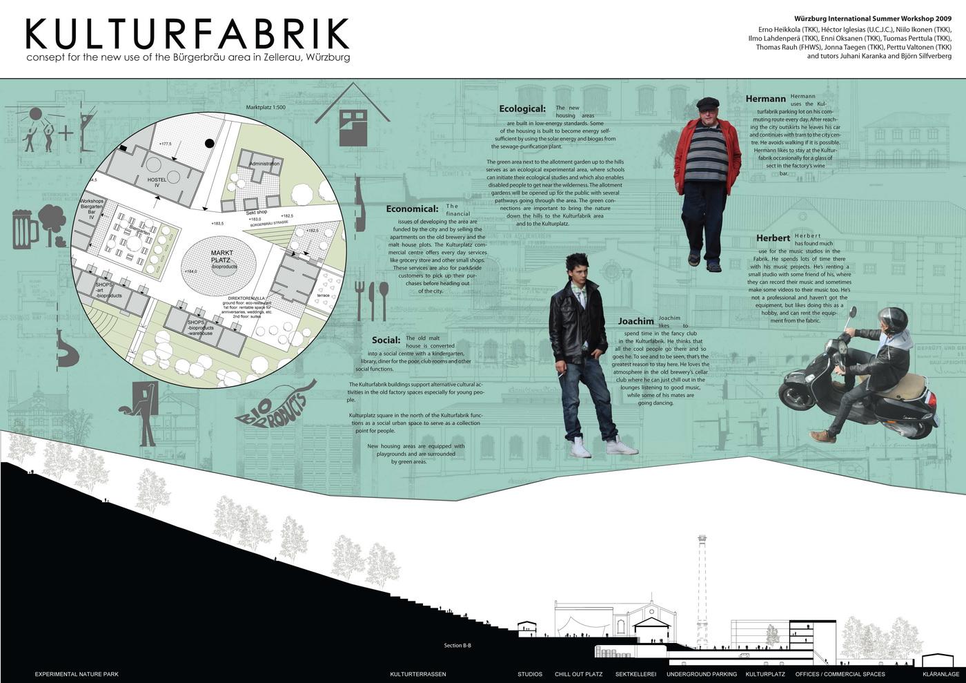 kulturfabrik_2