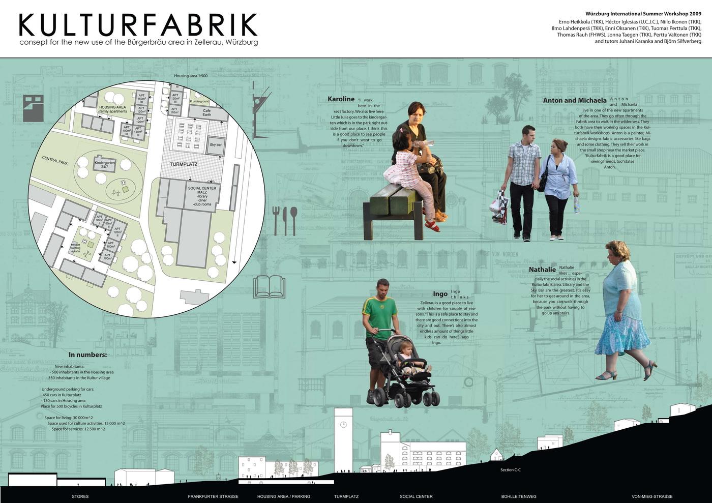 kulturfabrik_3
