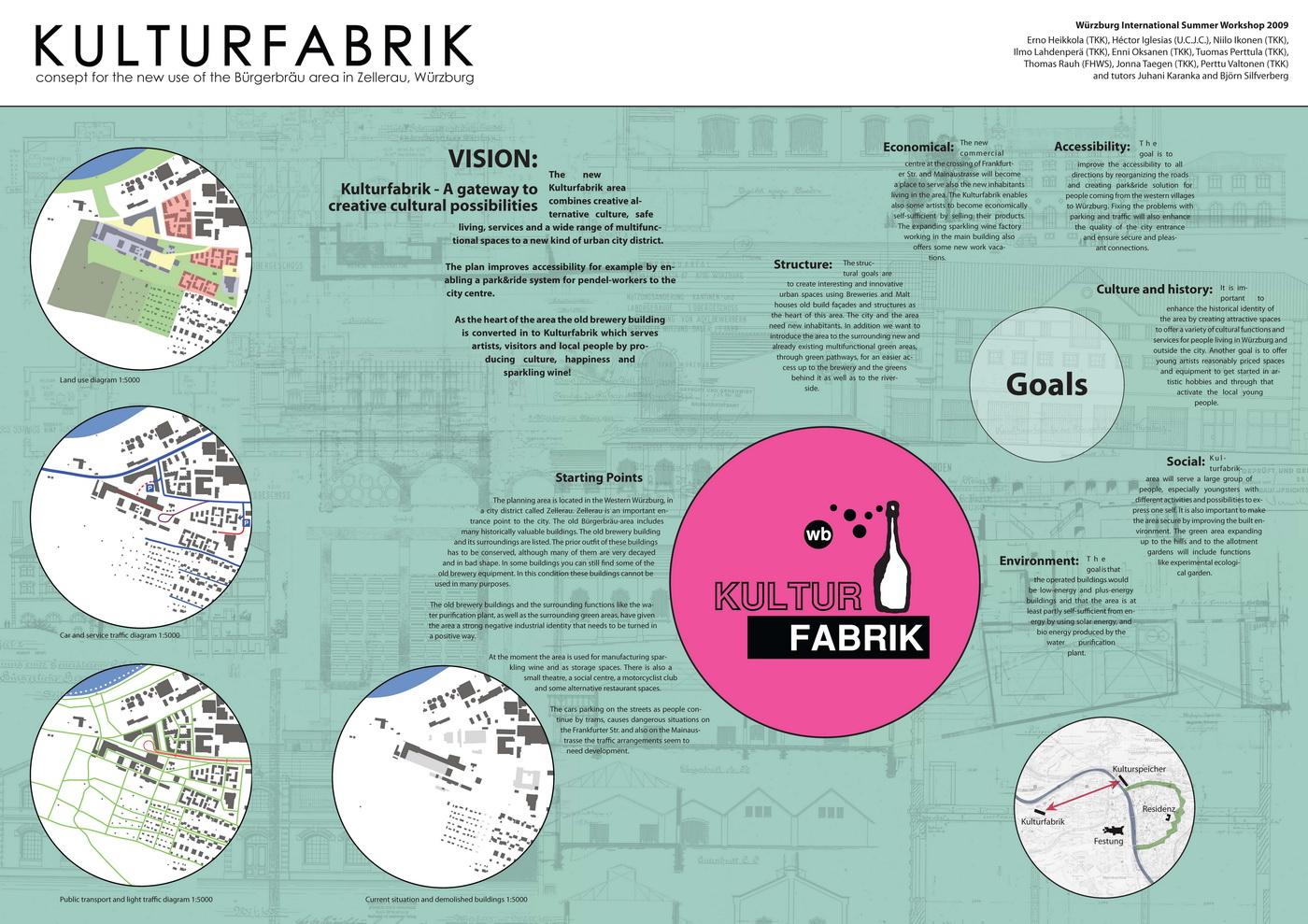 kulturfabrik_4