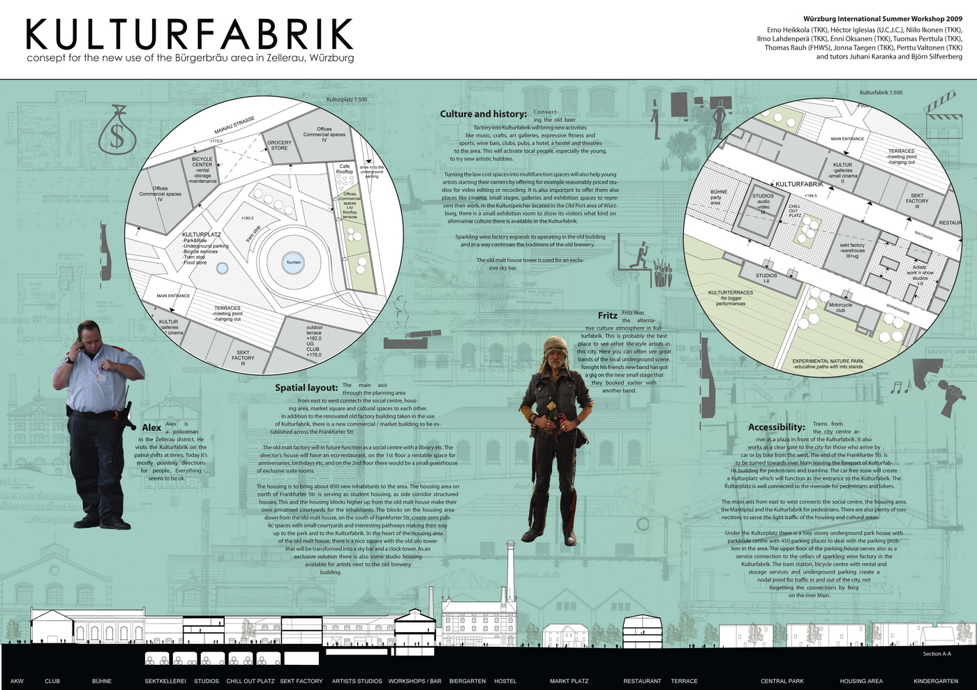 kulturfabrik_5