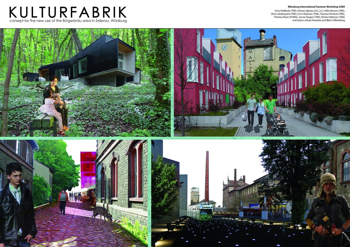 kulturfabrik_6
